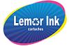 Lemar Ink